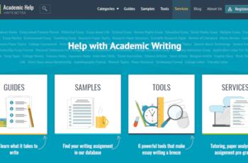 main-academic-help