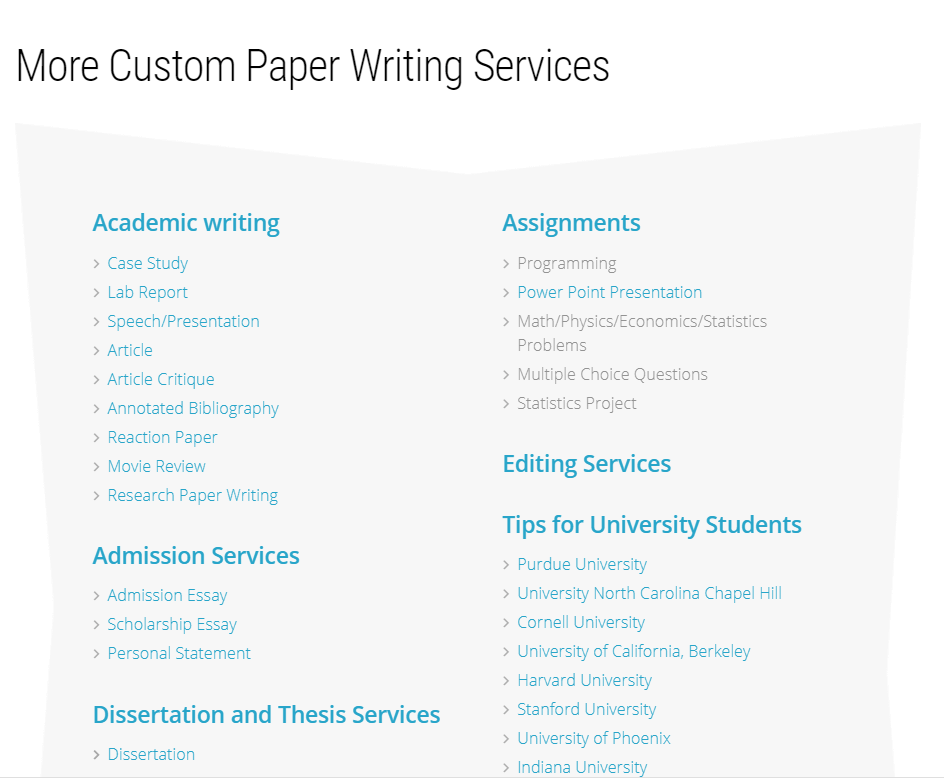 Global Warming Essay Thesis College Paper Editing Services Custom Essay Papers also Fifth Business Essay College Paper Editing Services  Professional Essay Editing Service Harvard Business School Essay