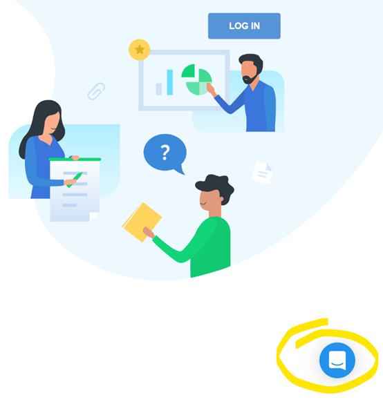 StudyBay Support Review