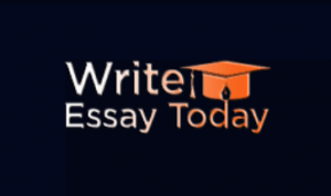 Write Essay Today Review 2021